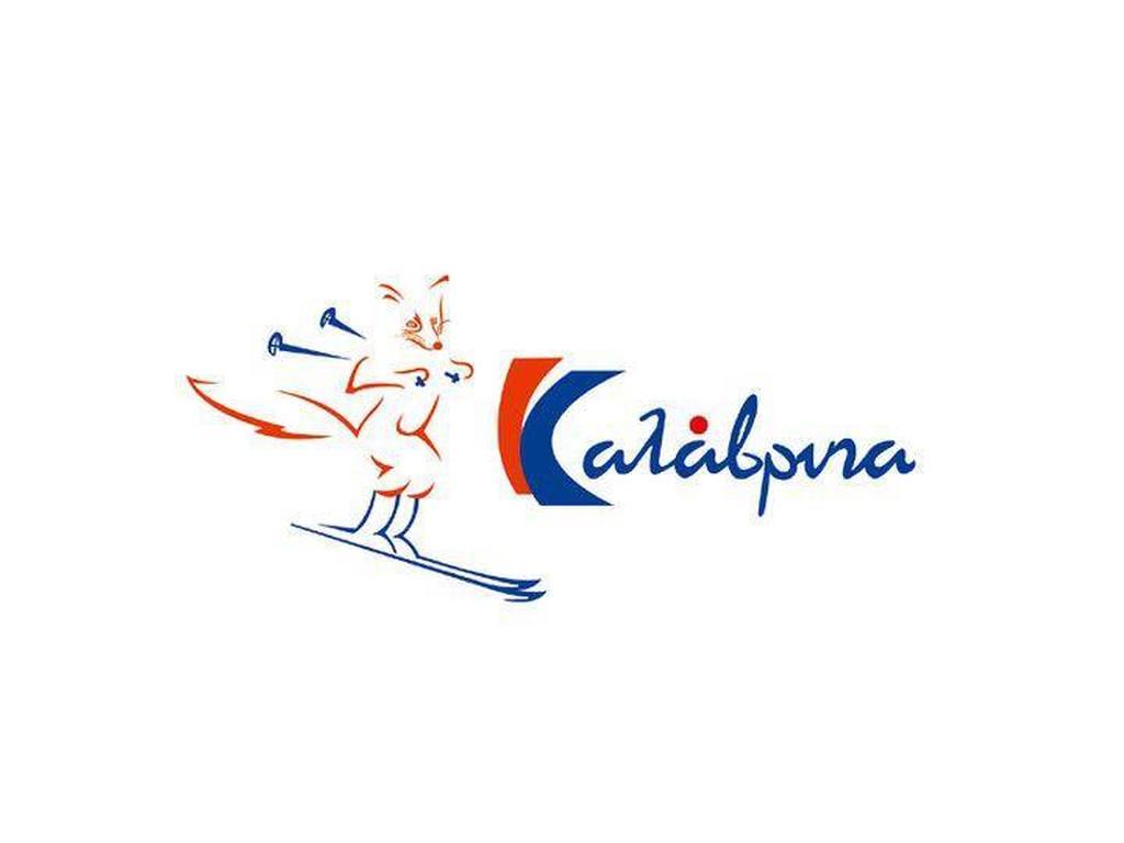 kalavrita-logo