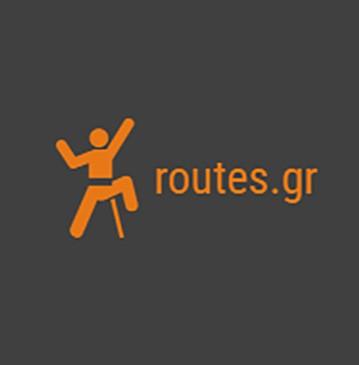 routes.gr-logo