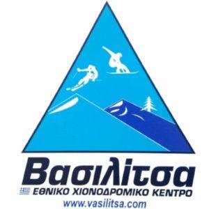 vasilitsa-logo