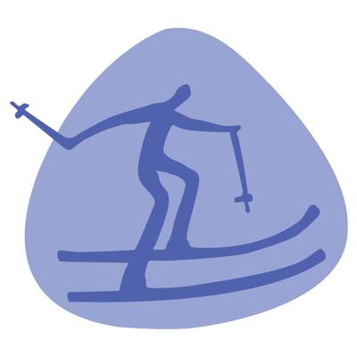 xkp-logo-400