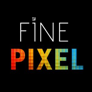 fine-pixel-LOGO-F6-900