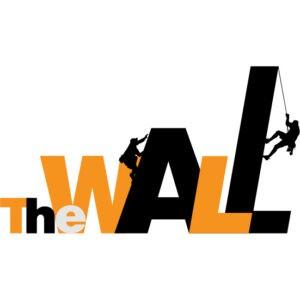 the-wall-logo